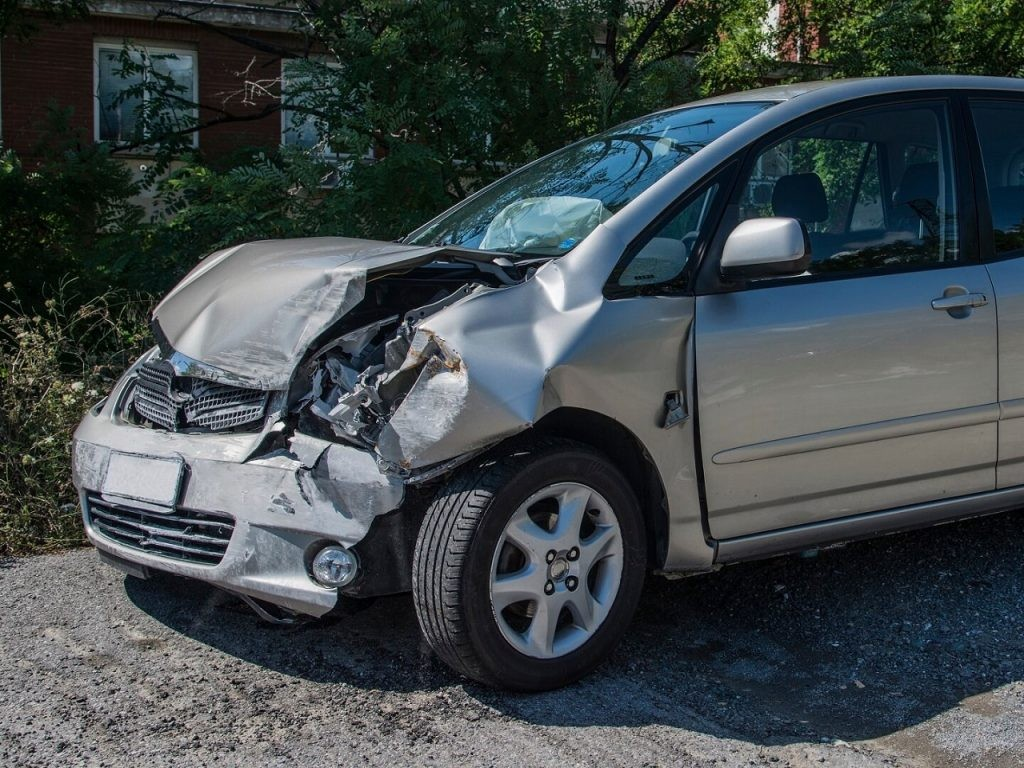 The simplest way Make Income Using Your Scrap Vehicle in Auckland