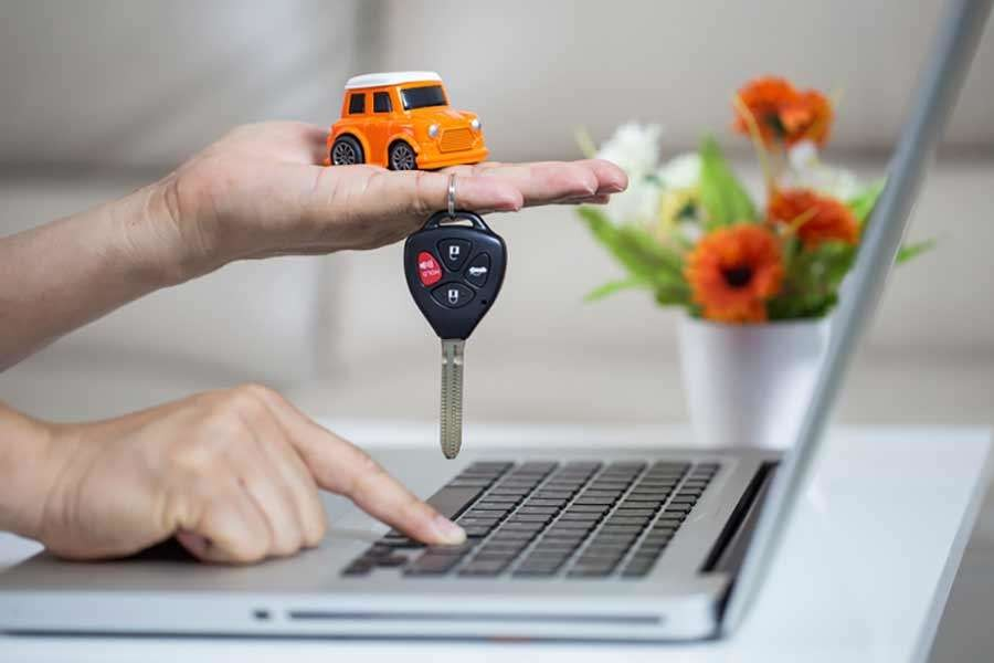 Automotive Advertising Agencies Leverage Viral Marketing Through Social Networking and Technology