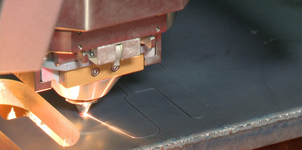 4 Tips to Enhance Your Laser Engraving Production